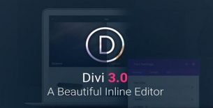 Divi-v3.0.23-–-Elegant-Themes-WordPress-Theme