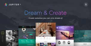 Jupiter-5.0.8.1-–-Multi-Purpose-Responsive-WordPress-Theme