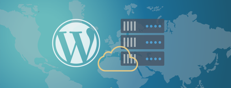 how-to-choose-best-web-hosting-for-wordpress-website