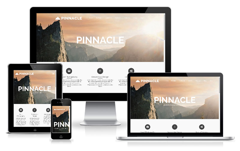 pinnacle-wordpress-free-theme-1