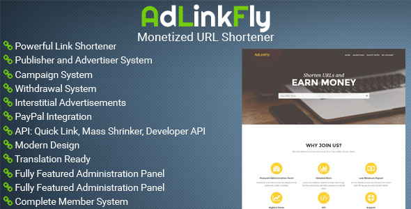 1467780671_adlinkfly-monetized-url-s