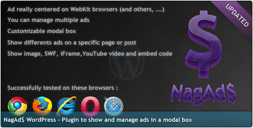 NagAds-Codecanyon-WordPress-Plugin