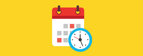 WordPress-Date-and-Time