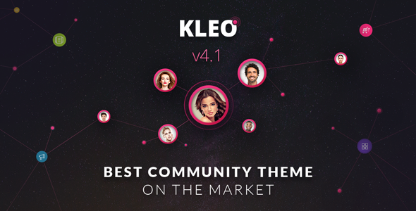kleo_preview.__large_preview