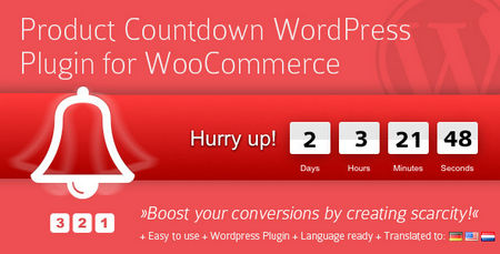 product-countdown-wordpress-plugin