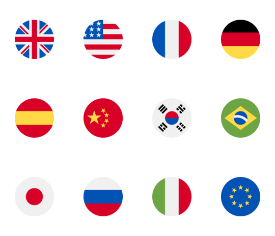 197373-countrys-flags