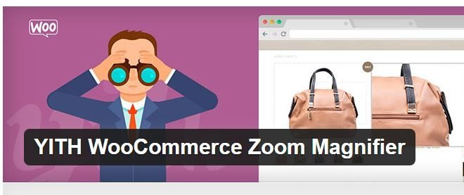 yith-woocommerce-magnifier-premium-v1-2-14-download
