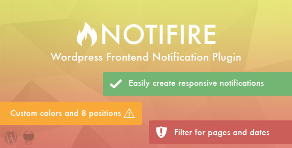 notifier5